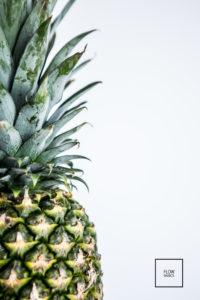 20160821_Pineapple-Plant-003